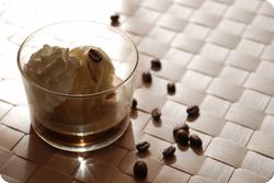 Espresso-Glacé
