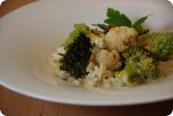 Grüne Thaicurrypaste (vegan)