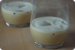 "Irish Cream (""Baileys"")"