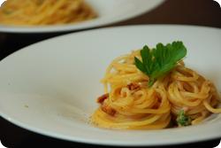 Spaghetti Cinque P