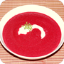 Thumb of Randen-Kokosnuss-Suppe