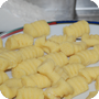 Thumb of Gnocchi