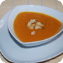 Thumb of Curry-Karotten-Suppe