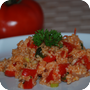 Thumb of Rotes Couscous