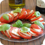 Thumb of Tomaten-Mozzarella-Salat