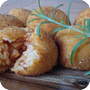 Thumb of Arancini di riso