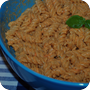 Thumb of Fusilli mit Pesto alla Siziliana