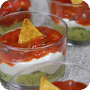 Thumb of Guacamole-Dip