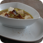 Thumb of Kabis-Tofu-Suppe