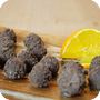 Thumb of Orangen-Truffes