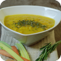 Thumb of Karotten-Lauch-Suppe