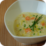 Thumb of Gerstensuppe