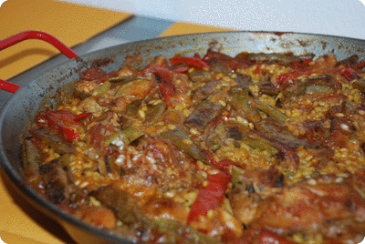"<a href=""/recipes/497""><img alt=""Titelsschrift"" src=""/system/rectitles/CAPS_Paella.png?1363366633"" /></a>"