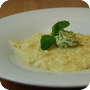 Thumb of Minzrisotto