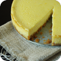 Thumb of New York Cheesecake