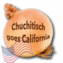 Thumb of Chuchitisch goes California