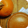 Thumb of Pumpkin Pie